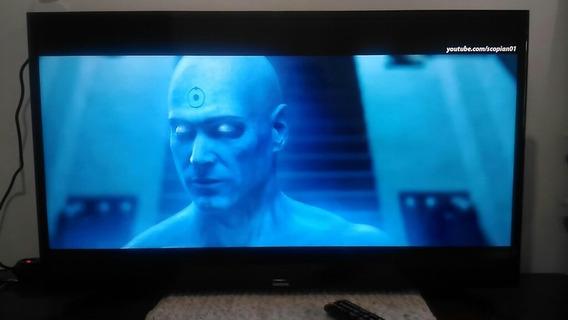 Smart Tv Led 40 J5200 Samsung Full Hd 2 Hdmi 1 Usb Wifi Inte