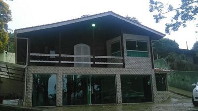 Rural Para Venda, 3 Dormitórios, Jardim Borda Do Campo - São Bernardo Do Campo - 6736