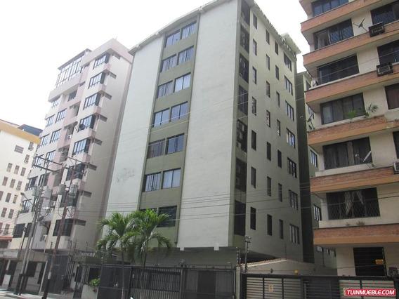 Apartamentos En Venta Sonny Bogier * Bs. 55.000