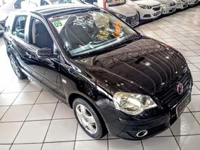 Polo 2009 - Volkswagen no Mercado Livre Brasil eb3abd4530377