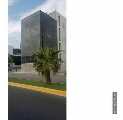 Imagen 1 de 4 de Oficina En Renta En Plaza Nave 01, Apodaca, Eda