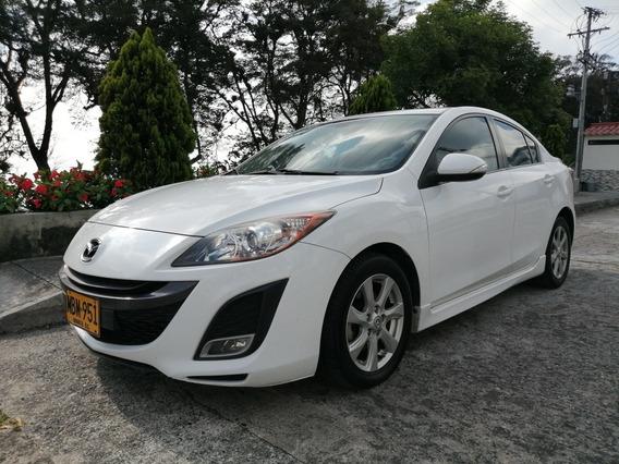Mazda Mazda 3 Full 2000cc Techo
