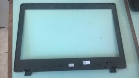 Moldura Da Tela P/ Not. Acer E5-411