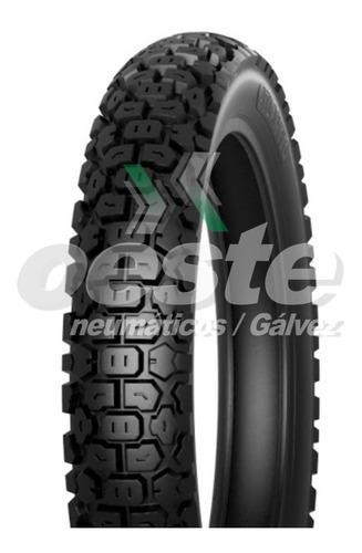 Cubiertas Yamaha Xtz 125 Triax 150 Skua 410 18 Y 275 21