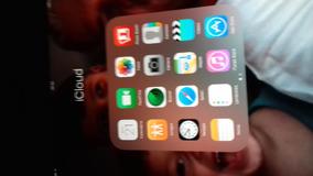 iPad 2 Modelo A1395 Novinho