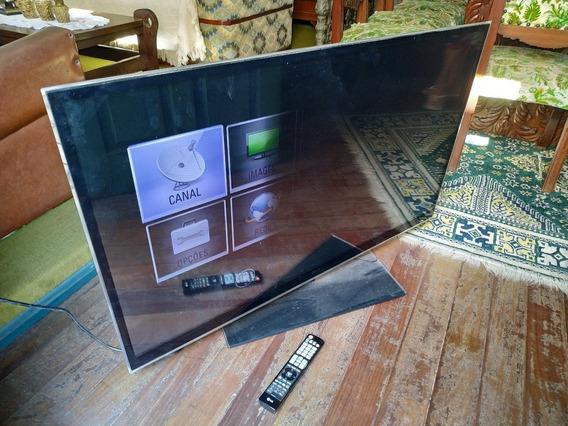 Tv Lg 47lx9500 47 Polegadas 3d