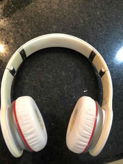 Fone Beats Bose Dr Dre
