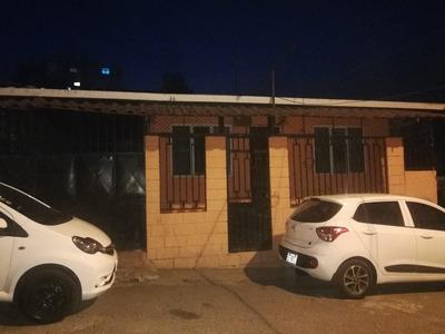 Se Vende Casa En Coronado