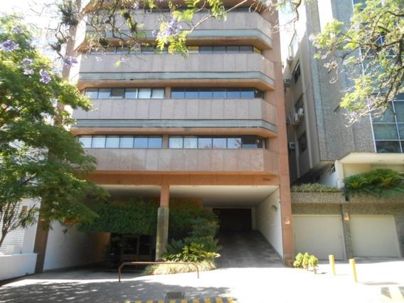 Conjunto/sala Em Moinhos De Vento - Cs36005640