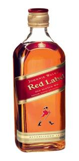 Whisky Johnnie Walker Red Label 1,75 Litro