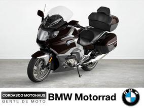Bmw K 1600 Glt.0km.2018.cordasco Motohaus
