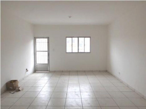 Sala Para Locação No Bairro Jardim Albertina Em Guarulhos - Cod: Ai22986 - Ai22986