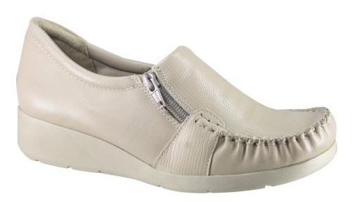 Sapato Comfortflex 93333
