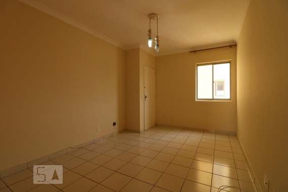 Apartamento Para Aluguel - Bonfim, 1 Quarto, 45 - 893023937