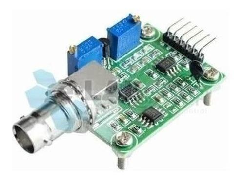 Ph Sensor Meter Ph Modulo Arduino Medidor Ph V 1.1