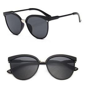 003892526 Oculos Feminino Dijon Branco Importado - Óculos em Contagem no ...