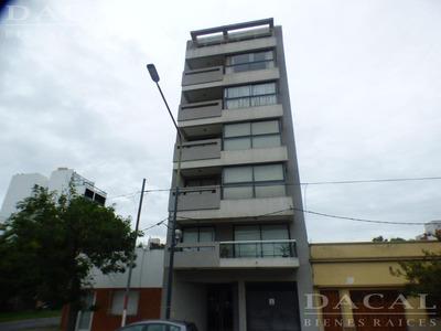 Departamento En Venta En La Plata Calle Plaza Guemes Nº 145 Dacal Bienes Raices