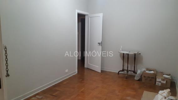 Excelente Apartamento À Venda Em Pinheiros Com 2 Quartos, Sem Vaga E Proximo Ao Metro Fradique Coutinho - 136619 Thi - 36