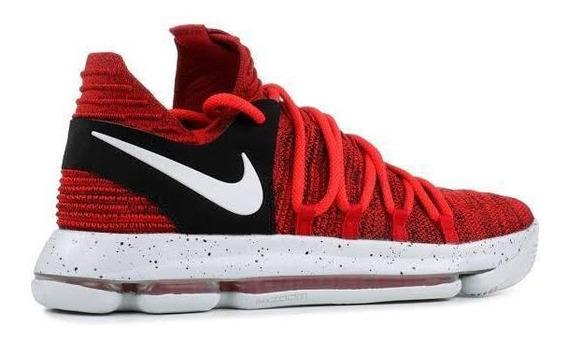 Sneakers K.durant