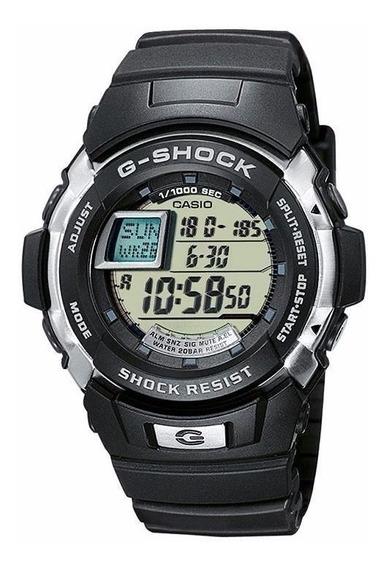 Reloj Casio Hombre G-shock G-7700-1d Envio Gratis