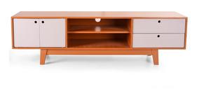 Mueble Para Tv Mesa De Tv Centro De Entretenimiento Pantalla