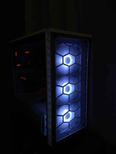 Computador Gamer Com 2 Meses De Uso !!! - R$ 4 000,00
