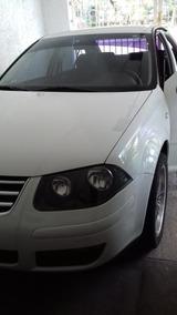 Jetta A4 Cl Aa Automático 2014 Como Nuevo!!