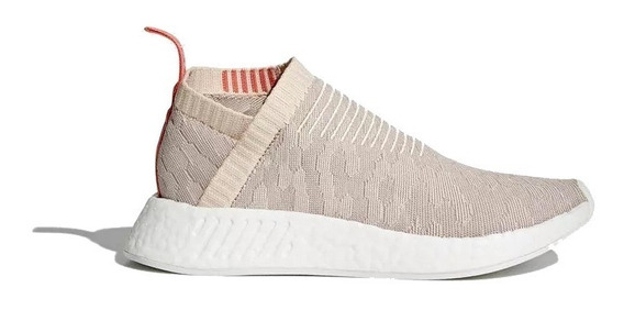 Tenis adidas Originals Nmd Cs2 Boost Correr Gimnasio Gym