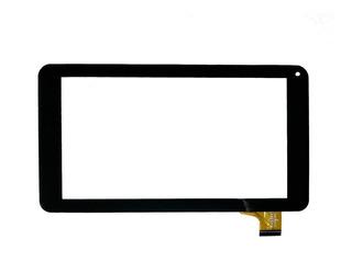 J1 Tactil Touch Tablet Bgh Positivo Y710 Kids 7 PuLG