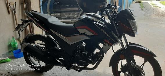 Guerrero Gc 200 Queen