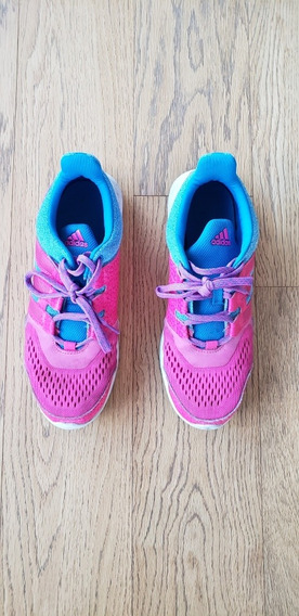Zapatillas Mujer Deportivas adidas Num 37