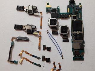 Samsung Alpha Partes (varios)