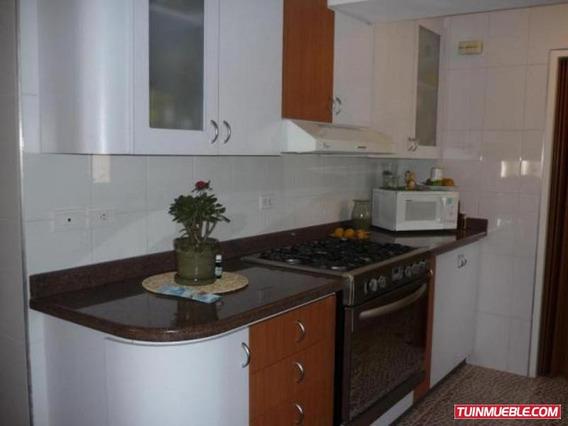 Apartamentos En Venta Mls #17-12774 Precio De Oportunidad