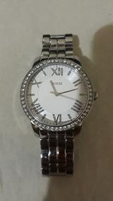 Relógio Guess Feminino U0329l1