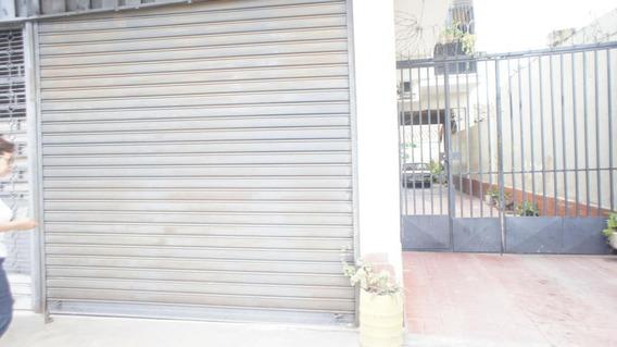 Local En Alquiler Centro 19-15153 Telf: 04120580381