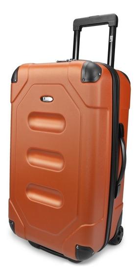 Valija U. S. Traveler Long Haul Cargo Trunk Luggage 28´ (c)