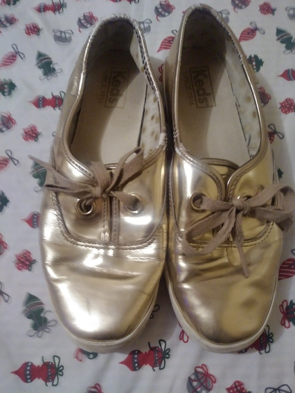Zapatos Keds Numero 7