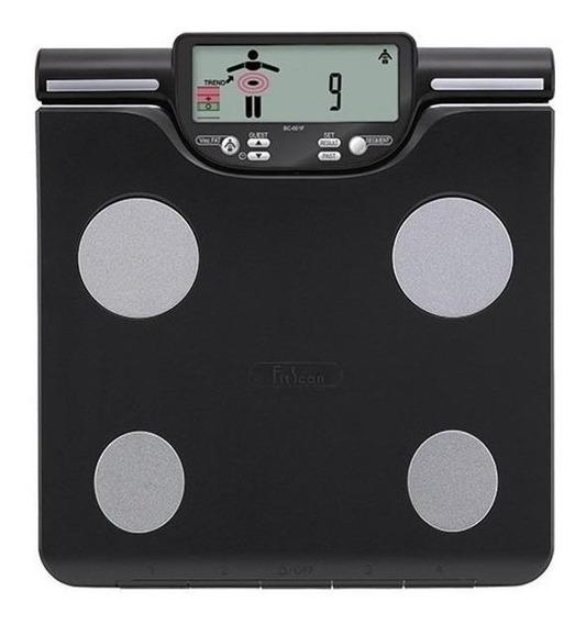 Báscula digital Tanita BC-601F