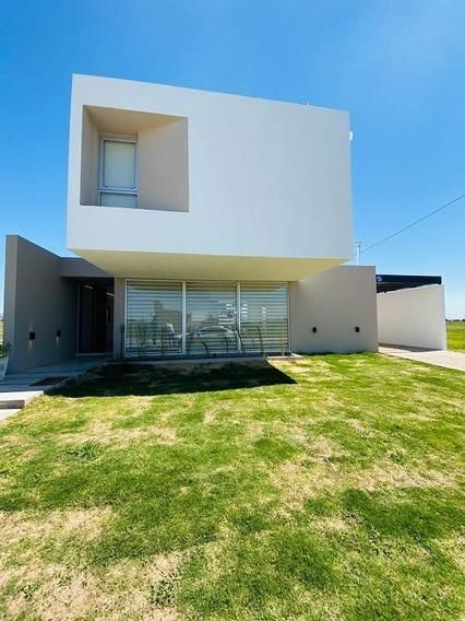 Hermosa Casa En Docta!