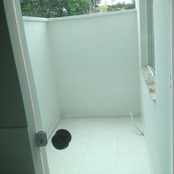 Apartamento Jardim Amalia Volta Redonda Rj Brasil - 16