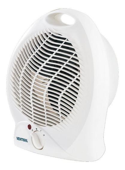 Aquecedor Doméstico Mod A1-01 Premium 110v - Ventisol