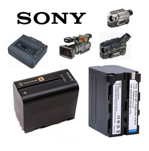 Batería Para SONY CCD-TRV75 CCD-TRV78E//CCD-TRV81 CCD-TRV815 CCD-TRV82