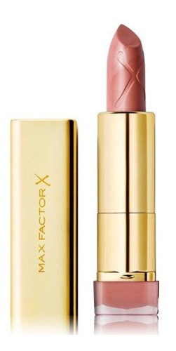 Labial Max Factor Colour Elixir N°735