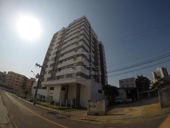 Apartamento - Centro - Ref: 7157 - L-7157
