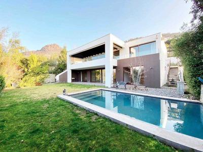 Camino Real 6500 - Casa 55