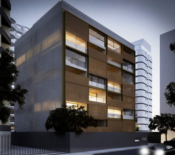 Duplex Residencial Para Venda, Itaim Bibi, São Paulo - Ad4369. - Ad4369-inc