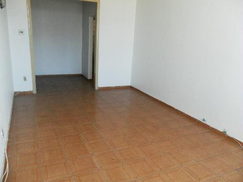 Imagem 1 de 15 de Apartamento-à Venda-tijuca-rio De Janeiro - 22051