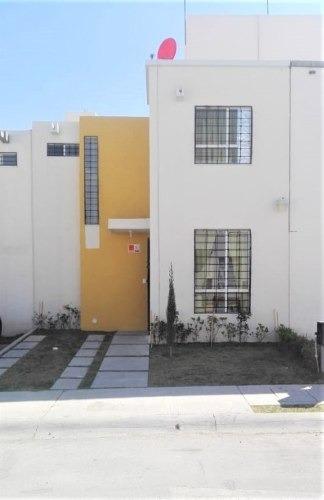 Impecable Casa En Venta En Paseos De La Plata