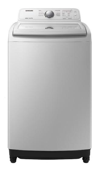 Lavadora Samsung Carga Superior 17kg Wa17r7g4uwy/co