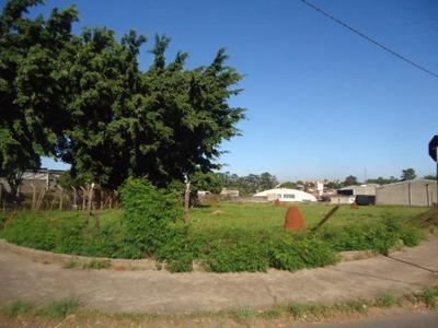 Terreno À Venda, 3623 M² Por R$ 2.000.000,00 - Distrito Industrial I - Santa Bárbara D